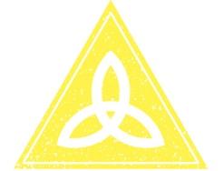 Mum Blog Logo