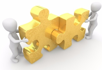 puzzle-1020425_1280