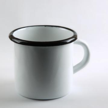 Enamel_mug