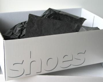 Shoe_box