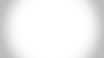 Wallpaper-white-21 (1)
