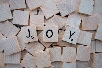 joy-1804593_960_720