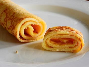 pancake-2367623_960_720