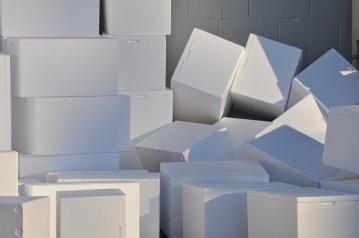 piles-of-white-boxes