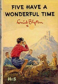 five-have-a-wonderful-time