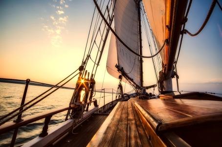 sailing-2542901_960_720