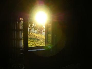 The_open_window_(6028681236)