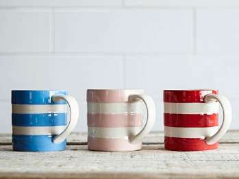 081006cr_cornish_red_6oz_mug_ls