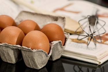egg-ingredient-baking-cooking