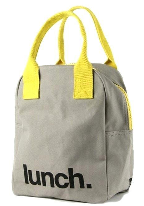 green-lunch-bag-paper-bags