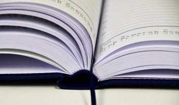 book-1945515_1280 (2)